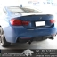 ท่อไอเสีย BMW Series4 420D F32 , F33 Series3 F30 @PW PrideRacing thumbnail 25