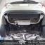 ชุดท่อไอเสีย Volvo V60 1.6T @PW PrideRacing thumbnail 2