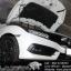 ชุดท่อไอเสีย New Civic RS Turbo by PW PrideRacing thumbnail 8