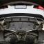ชุดท่อไอเสีย Benz E-Coupe W207 Valvetronic Exhaust System thumbnail 2