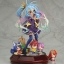 (Pre-order) No Game No Life - Shiro 1/7 Complete Figure thumbnail 3