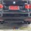 BMW F32 420d ปลายท่อคู่ Akrapovic thumbnail 7