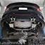 ชุดท่อไอเสีย New Civic FC 1.5 Turbo RS by PW PrideRacing thumbnail 2