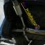 Mitsubishi Lancer ท้ายเบนซ์ เดินท่อสแตนเลสทั้งเส้น พร้อมหม้อพักคู่ปลาย Js Titanium thumbnail 2