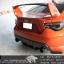ชุดท่อไอเสีย Toyota FT86 By PW PrideRacing thumbnail 6