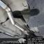 ชุดท่อไอเสีย Mazda3 SkyActiv Custom Exhaust by PW PrideRacing thumbnail 7