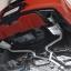 ชุดท่อไอเสีย Ford Mustang EcoBoost Valvetronic Exhaust System by PW PrideRacing thumbnail 6