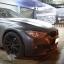 ชุดท่อไอเสีย BMW 320D F30 thumbnail 1