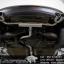ชุดท่อไอเสีย Audi TTS thumbnail 6