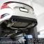 ชุดท่อไอเสีย New Civic RS Turbo by PW PrideRacing thumbnail 5