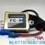 บาลาสไฟซ๊นอล Super Fastbright รุ่น TCX thumbnail 2