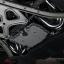 ผลงานติดตั้งชุดท่อไอเสีย Porsche Cayman 981 (Valvetronic Exhaust & Performance Tuning) thumbnail 13