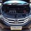 ฟรีดาวน์ ผ่อน 7300x72 งวด Honda city 1.5 Vtec Airbagคู่ ABS thumbnail 7