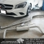 ชุดท่อไอเสีย Mercedes-Benz CLA250 by PW PrideRacing thumbnail 2