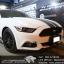 ชุดท่อไอเสีย Ford Mustang Ecoboost by PW PrideRacing thumbnail 1