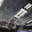 Review ชุดท่อไอเสีย Porsche Panamera S Hybrid by PW PrideRacing thumbnail 5