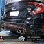 ชุดท่อไอเสีย New Civic FC 1.5 Turbo RS by PW PrideRacing thumbnail 6