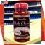 Black Cherry 1000 mg./100 Capsules(Puritan 's Pride) บำรุงผิวสวย thumbnail 1