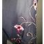 เสื้อแฟชั่น สีดำ Karen Kane อก 38 นิ้ว thumbnail 4