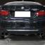 ชุดท่อไอเสีย BMW F30 Iconic thumbnail 6