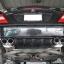 ชุดท่อไอเสีย Benz Slk R171 (Valvetronic Exhaust System) thumbnail 5