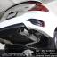 ชุดท่อไอเสีย Honda Civic FC 1.5 Turbo (Full System With Valvetronic) by PW PrideRacing thumbnail 4