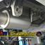 Toyota Vios ใส่ปลายท่อ Js ปากTitanium thumbnail 4