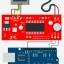 A3967 stepper motor driver module EasyDriver Stepper Motor Driver thumbnail 4