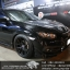 ชุดท่อไอเสีย Honda Civic FC 1.8EL by PW PrideRacing thumbnail 1
