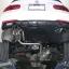 ชุดท่อไอเสีย BMW 330e F30 thumbnail 3