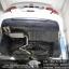 ชุดท่อไอเสีย BMW E92 325i by PW PrideRacing thumbnail 2