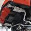 ชุดท่อไอเสีย Ford Mustang EcoBoost Valvetronic Exhaust System by PW PrideRacing thumbnail 7