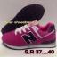 รองเท้า Newbalance thumbnail 1