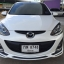 ฟรีดาวน์ ผ่อน7673x72งวด Mazda2 Sport 5ประตู รุ่นท๊อป thumbnail 3