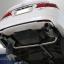 ชุดท่อไอเสีย Honda Accord G9 thumbnail 9