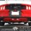 ชุดท่อไอเสีย Ford Mustang Ecoboost 2.3L @PW Mufflers thumbnail 47