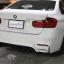 ชุดท่อไอเสีย BMW F30 320D N47 Engine by PW PrideRacing thumbnail 10