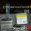 หลอด XENON D1 สำหรับรถที่เป็น ซีนอลโรงงาน อยู่แล้ว UPGRADE thumbnail 1
