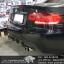 ชุดท่อไอเสีย BMW E92 325i by PW PrideRacing thumbnail 6