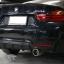 ชุดท่อไอเสีย BMW 420i F32 thumbnail 3