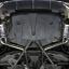 ชุดท่อไอเสีย Benz E200 W207 Coupe Facelift thumbnail 4