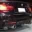 ชุดท่อไอเสีย BMW 420i F32 thumbnail 1
