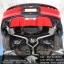 ชุดท่อไอเสีย Ford Mustang Ecoboost 2.3L @PW Mufflers thumbnail 35