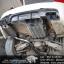 ชุดท่อไอเสีย BMW E90 320D by PW PrideRacing thumbnail 6