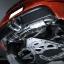 ผลงานติดตั้ง ชุดท่อไอเสีย Porsche 718 Boxster by PW PrideRacing thumbnail 5