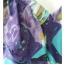 """jp2949-เสื้อแฟชั่น SILK สวยๆ นำเเข้า TRINA TURK """"อก 34 นิ้ว"""" thumbnail 4"""