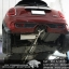 ชุดท่อไอเสีย MINI Coopers F56 Valvetronic Exhaust System thumbnail 3