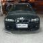 ชุดท่อไอเสีย BMW E46 318i by PW PrideRacing thumbnail 1