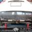 ชุดท่อไอเสีย Mazda 3 Skyactive Axel-back by PW PrideRacing thumbnail 3