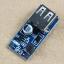 DC 0.9V to 5V USB Output charger thumbnail 2